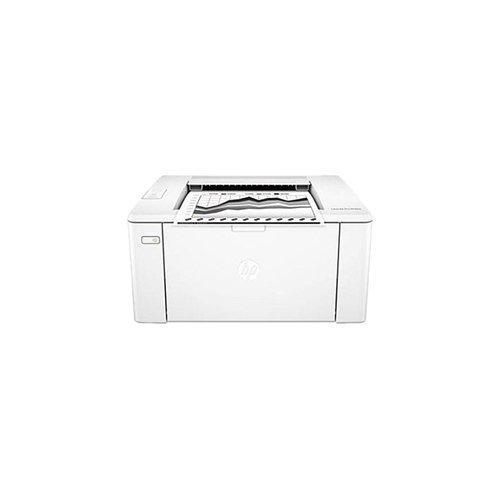 HP 4852501 Laserjet Pro M102W, Mono, Printer (Refurbished) by HP
