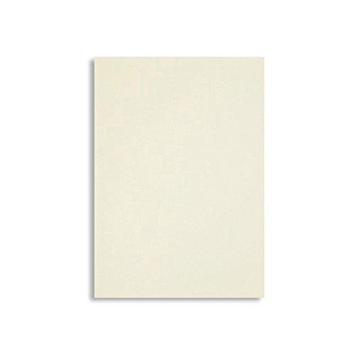 Envelopments Pocket - White Sand 5