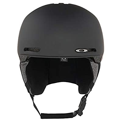 Oakley MOD1 MIPS Helmet: Sports & Outdoors