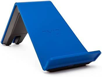 TYLT-VU VUBL-T Wireless Charger