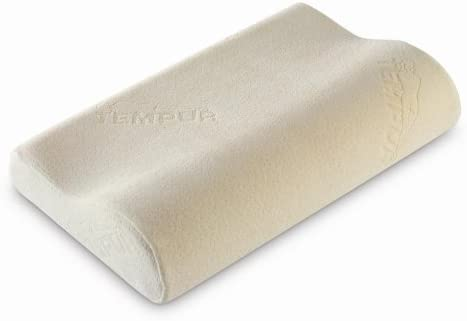Amazon.co.uk: Tempur Pillow
