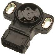 B000CSWAEO Original Engine Management 9986 Throttle Position Sensor 31B6ATGTBVL.
