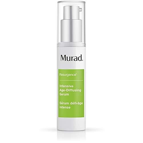 Murad Resurgence Intensive Age - Diffusing Serum 1oz 30mL (Diffusing Serum)