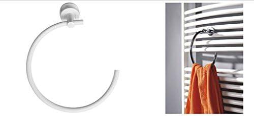Mittelanschlussgarnitur Wei/ß:Mit Mittelanschlussgarnitur R18W Handtuchhalter:Ohne Handtuchhalter Gr/ö/ße:1700x400mm Badheizk/örper Handtuchw/ärmer Wei/ß gerade