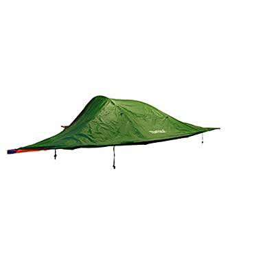 Tentsile Stingray Tree Tent Forest Green