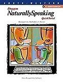 Dragon Naturally Speaking, J. Alan Baumgarten, 0538694556