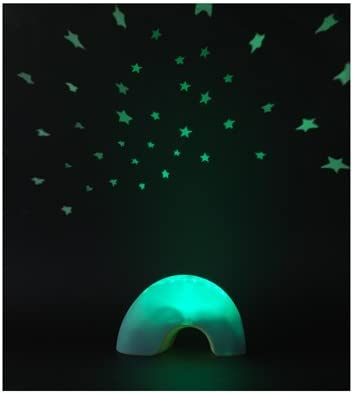 itsImagical - Sweet Dreams Picolo Universo, proyector de Imagen y ...