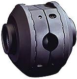 Powertrax 2210-LR Lock-Right (Dana 30)