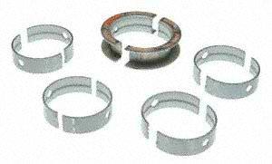 Clevite MS863P Main Bearing Set MS-863P