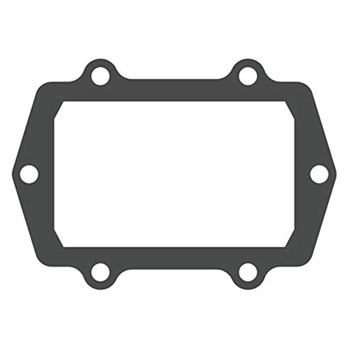Gasket for V-Force 3 Reed System 2008 Arctic Cat M8 EFI 153 Snowmobile