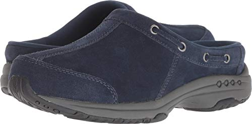 Easy Spirit Women's Travelport 26 Dress Blue 8.5 D US from Easy Spirit