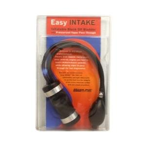 Redline Detection 95-0082 Easy Intake Diagnostic Leak Detector