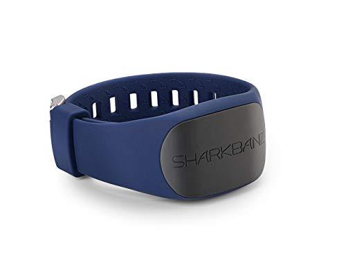 Sharkbanz 2 Magnetic Shark Repellent Band
