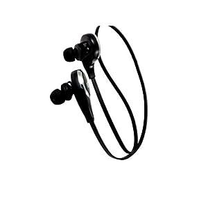 Wireless Headphones Bluetooth Headsets Earphones Earbuds Headset Noise Cancelling Best Apple Tv Waterproof Sports Running Gaming Beat Iphone Mic Microphone in Ear Earpiece Buds Kids Studio