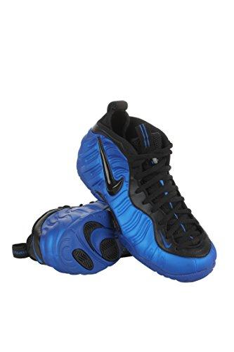 Nike Air Foamposite Pro-624041-403