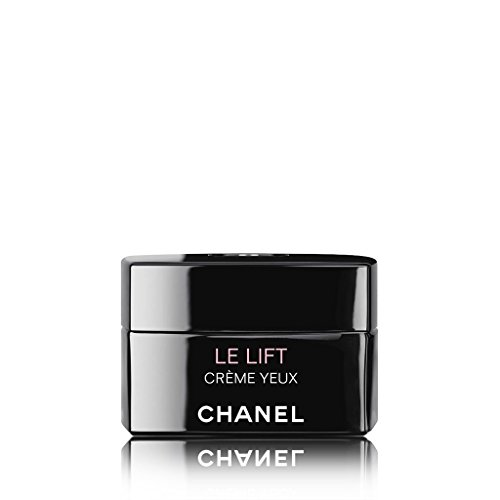 (CHANEL LE LIFT FIRMING - ANTI-WRINKLE EYE CREAM 15G.)