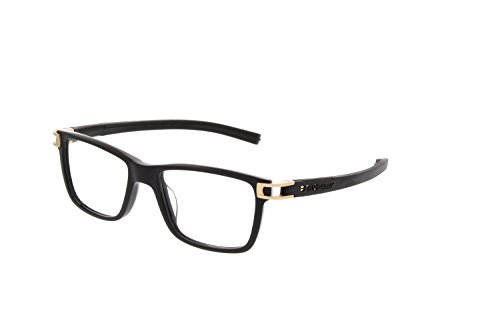 TAG Heuer Track S Acetate 7603 Eyeglasses - Track Tag Heuer