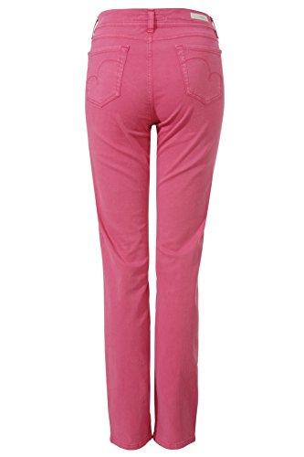38w Jeans Pink X Donna 30l Angel's dtqx64zq