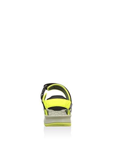 adidas Performance Cyprex Ultra Sandal 2 M21680, Sandales