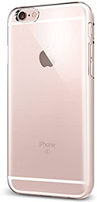 funda iphone 6 de calidad