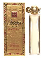 Organza Perfume by Givenchy for women Personal Fragrances