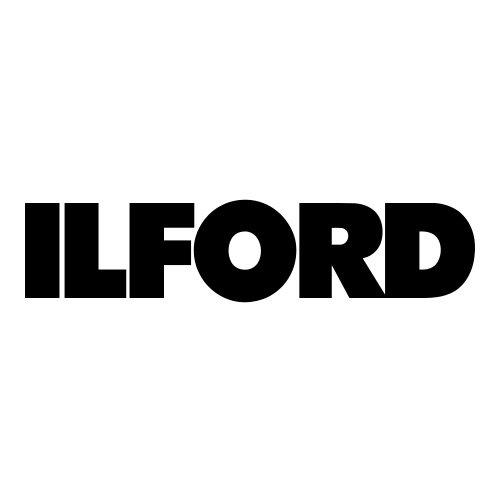 50 sheets Ilford Multigrade FB Warmtone Semi Matt 9.5 x 12 inches 24x30.5 centimetres