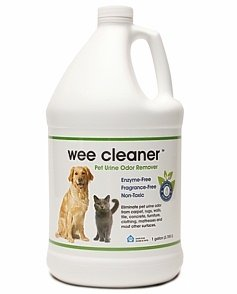 wee-cleaner-pet-urine-odor-remover-for-cat-and-dog-urine-1-gallon-bottle