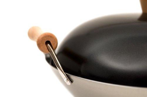 Buy chinese wok