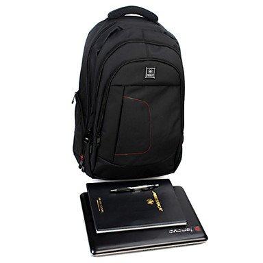 BBYaKi 30 L Zaini Da Escursionismo Zaini Laptop Borsa A Tracolla Viaggi Duffel Zaino Campeggio E Hiking Scuola Antipolvere Super-K
