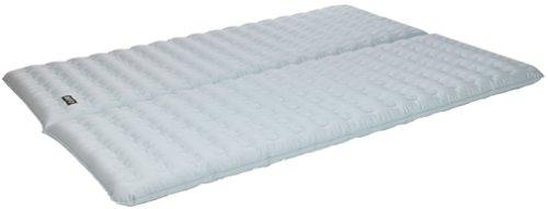 mattress topper queen. mattress topper queen