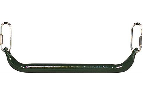 Playstar Bar Trapeze Commercial Grade Green by Playstar