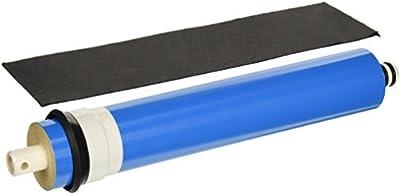WATTS WATTS-W-1812-36 Replacement Reverse Osmosis Membrane by Watts
