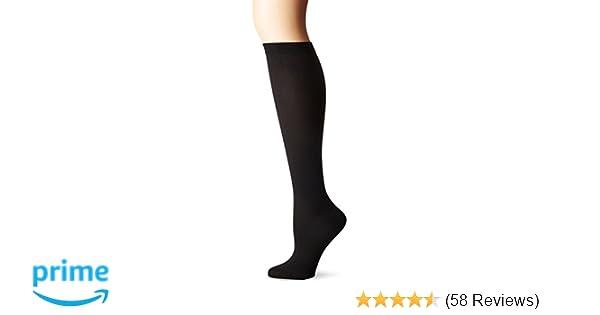a87e52647 Dr. Scholl s Women s Light Compression Knee Hi Sock