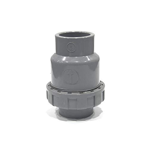 1 1 4 pvc check valve - 8