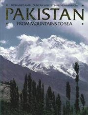 Pakistan: From Mountains to Sea