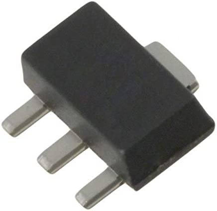 Pack of 20 SKY65015-70LF Ic Amp Dbs 100mhz-6ghz Sot89-3,