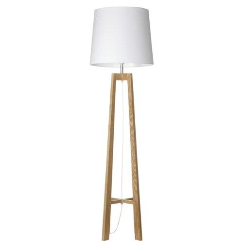 Ex john lewis adriana floor lamp amazon lighting ex john lewis adriana floor lamp aloadofball Image collections