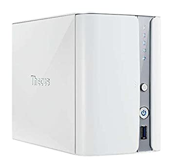 THECUS N2560 NAS SERVER DRIVERS FOR MAC DOWNLOAD