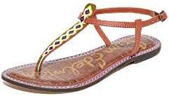 Sam Edelman Women's Gigi 6 Sandal