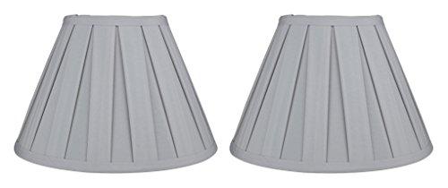 Pleat Box Pendant Light in US - 8
