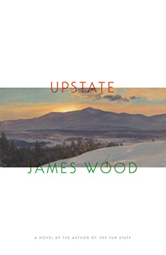 Upstate: A Novel