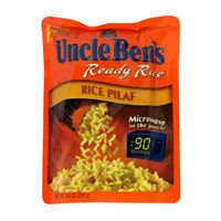 uncle-bens-ready-rice-pilaf-88-oz