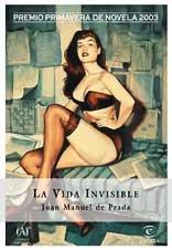 La Vida Invisible (Espasa Narrativa) (Spanish Edition) pdf