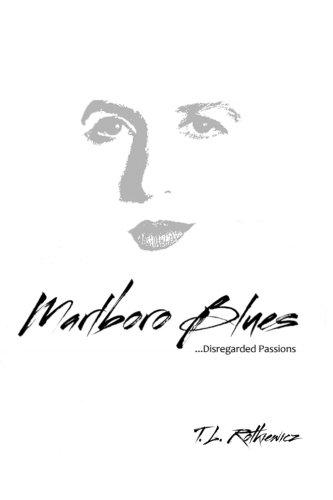 Download Marlboro Blues ebook