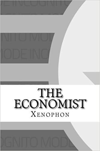 Read The Economist PDF, azw (Kindle), ePub