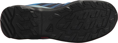 Adidas Sport Performance Kid's Terrex AX2R Sneakers, Blue, 4.5 Big Kid M - Image 2