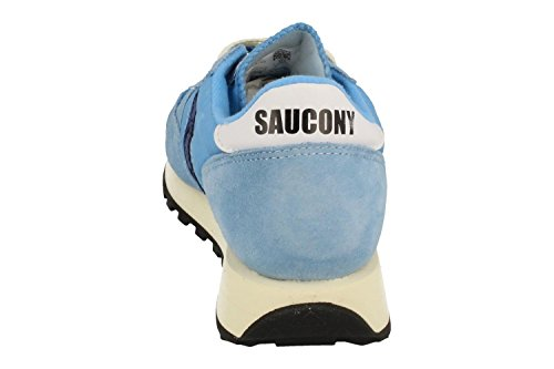 BLU Blue SAUCONY JAZZ MARINO Zapatilla S70321 13 qItdwnY1