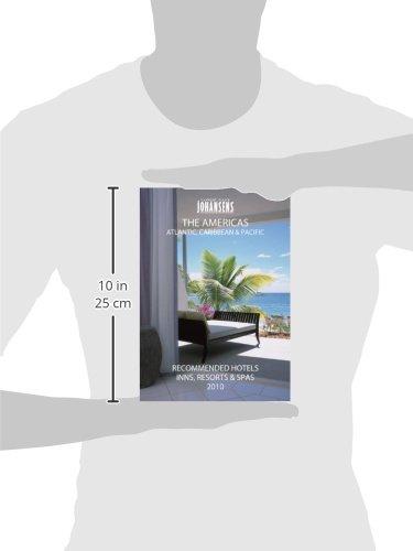 Buy bermuda resort