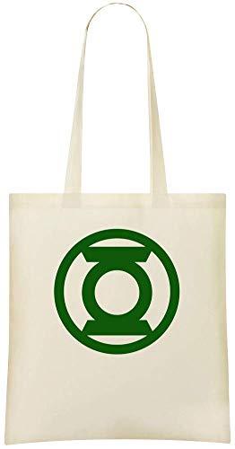 amp; Friendly Soft Everyday Shoulder verte Cotton de Eco Custom Logo Tote Grocery lantern Handbag Bags lanterne Use Green Custom Printed Bag 100 For logo Stylish aqxnpZf
