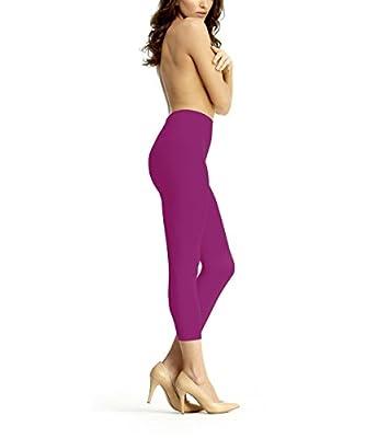 SlimMe MeMoi Full Length High-Waisted Shaper Leggings